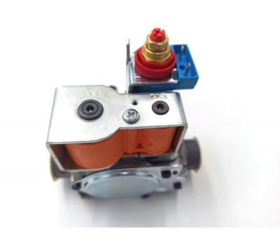 Газовый клапан SIT 845 синяя катушка 3/4 PROTHERM / SAUNIER DUVAL 0020200660