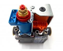 """Газовый клапан SIT 845 синяя катушка 3/4"""" PROTHERM / SAUNIER DUVAL 0020200660"""