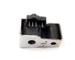 Катушка газового клапана SIT 840-845 универсальная
