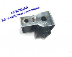 Катушка газового клапана SIT 840-845 универсальная БУ