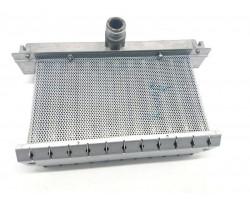 Горелка газовая Cube 24 F (11 рамп)