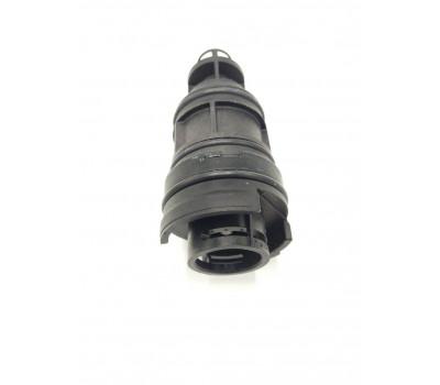 Картридж трехходового клапана BERETTA R10025305