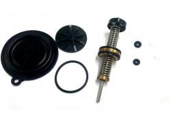 Картридж трехходового клапана VAILLANT