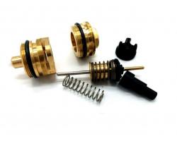 Картридж трехходового клапана (ремкомплект) SAUNIER DUVAL S1006400