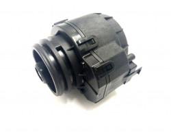 Привод 3-х ходового клапана подходит для BERETTA 20017594