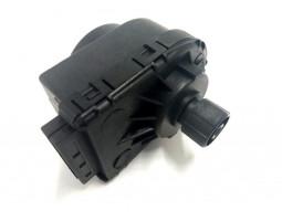 Привод электрический клапана трехходового IMMERGAS Major kw 1.018064