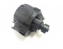 Привод электрический клапана трехходового подходит для BAXI, WESTEN, IMMERGAS 710047300, 1.028572