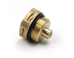 Втулка 3-х ходового клапана BAXI / WESTEN 600750