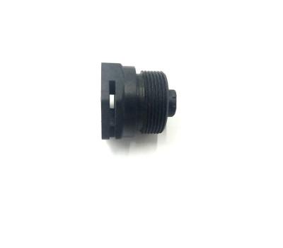 Втулка трехходового клапана KOREASTAR KS90264060