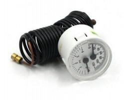 Термоманометр VAILLANT 101270