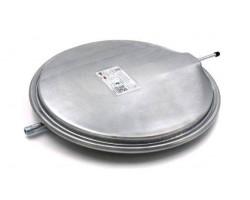 Бак расширительный 6 л подходит для VAILLANT Turbotec, Atmotec, Turbomax, Atmomax 0020020019