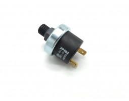 Реле давления воды Mini S 24 C/F, 28 F;Maxi S 24 C/F, 30 F; Extra S 24/30 F