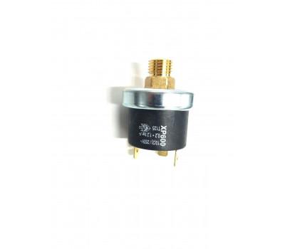 Реле давления воды XP600 1/4 универсальное