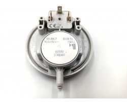 Реле давления дыма PROTHERM Пантера 80/68 Pa 2000801921 / VAILLANT Vaillant turboTEC 0020041905