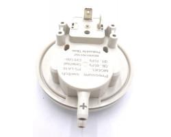 Реле давления дыма универсальное 85/70 Pa 3003200032