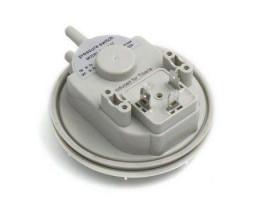Реле давления воздуха ARISTON 65104671