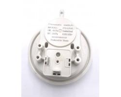 Реле давления воздуха Bosch GAZ 3000 24 / U032-2 41/33 Pa 87074060070