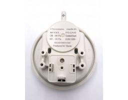 Реле давления воздуха Bosch GAZ 4000 24 / U042-24 94/74 Pa , арт. 87160112910-а