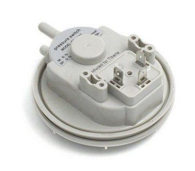 Реле давления воздуха BERETTA R01005272