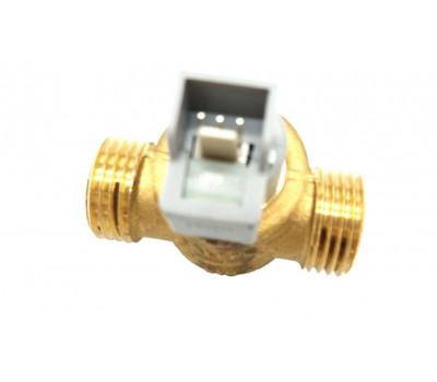 Датчик протока Termet MiniMax Turbo, Minimax Plus (950.05.00.00)