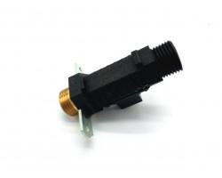 Реле протока Mini S 24 C/F, 28 F;Maxi S 24 C/F, 30 F 549000007