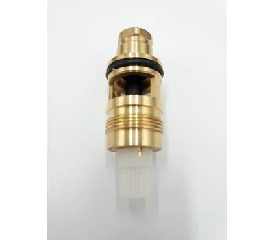 Датчик протока (фильтр и турбина) BAXI 620340 / PROTHERM 0020035580