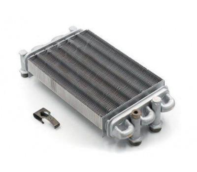 Теплообменник битермический IMMERGAS 1.023625/1.025890/1.018806/1.011780