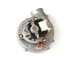 Вентилятор подходит для ARISTON Uno MFFI 995897