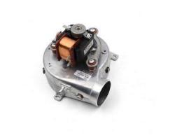 Вентилятор подходит для IMMERGAS Eolo Superior 28 1.022422