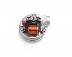 Вентилятор FIME подходит для FERROLI Domiproject, FerEasy, Domitech, Divatech 39846780