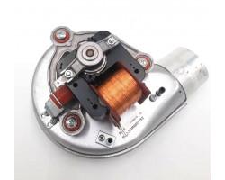 Вентилятор ITALTHERM Mini S 24F/ POLYKRAFT Alpine light 18 F, 24 F, Alpine light plus 24 535000073