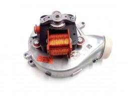 Вентилятор FIME подходит для SAUNIER DUVAL S1008800/PROTHERM 2000801920