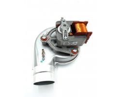Вентилятор TIBERIS Mini S 28 F, Maxi 30 F  535000076