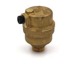 Клапан воздушный автоматический IMMERGAS 1.017563