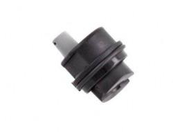 Клапан воздушный пластиковый универсальный 65104703