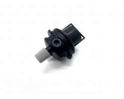 Клапан воздушный пластиковый TIBERIS Mini S 24 C/F-28 F,Maxi S 24 C/F-30 F,Extra S 24/30 F 802000001