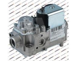 Газовый клапан Honeywell VK4105G1146 (0020023220)