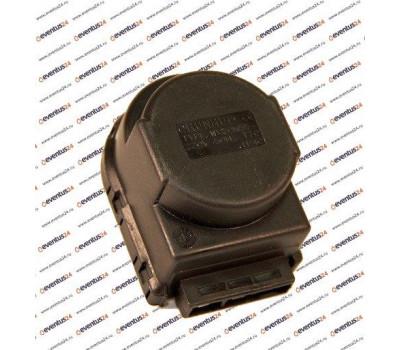 Мотор трехходового клапана Chunhui 220v 10mm широкий (0020118640)