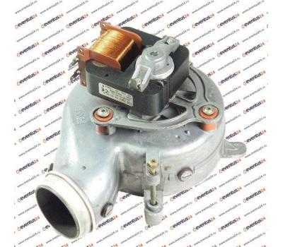 Вентилятор FIME 55w GR 02575 (2000801920)