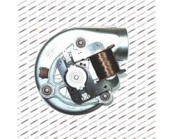 Вентилятор FIME 55w GR 00970 (UNDEF38)