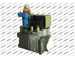 Газовый клапан SIT 845 220V 17v 0845123 / 053 (053462)