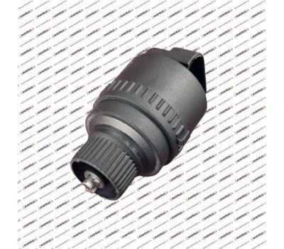 Мотор трехходового клапана, 140429-а