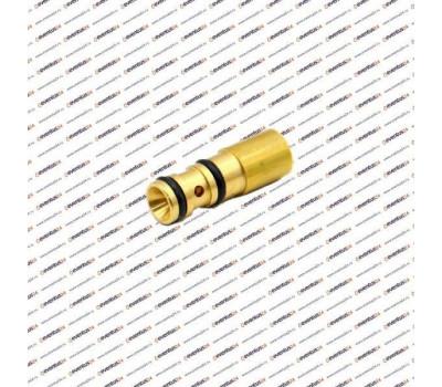 Трубка Вентури (UNDEF22)