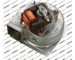Вентилятор FIME 60w GR 00885B (190215)