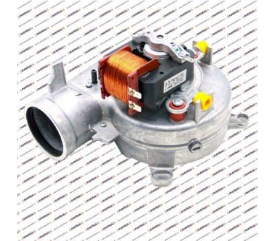 Вентилятор FIME 60w GR 01855 (0020020008, 190272)