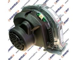 Радиальный вентилятор RG148 E 230VAC