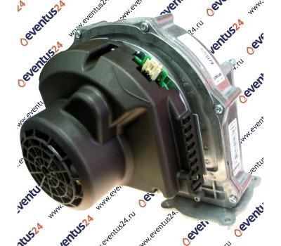 7840511, Радиальный вентилятор RG148 E 230VAC