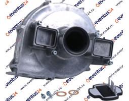 Радиальный вентилятор RG148 E 230VAC, арт. 7840512