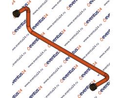 Байпасная линия, комби (7843301)
