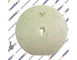 Блок теплоизоляции, арт. 7830016
